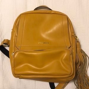 Steven Madden Mini backpack